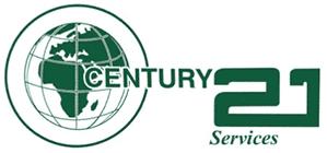 Century 21 Services